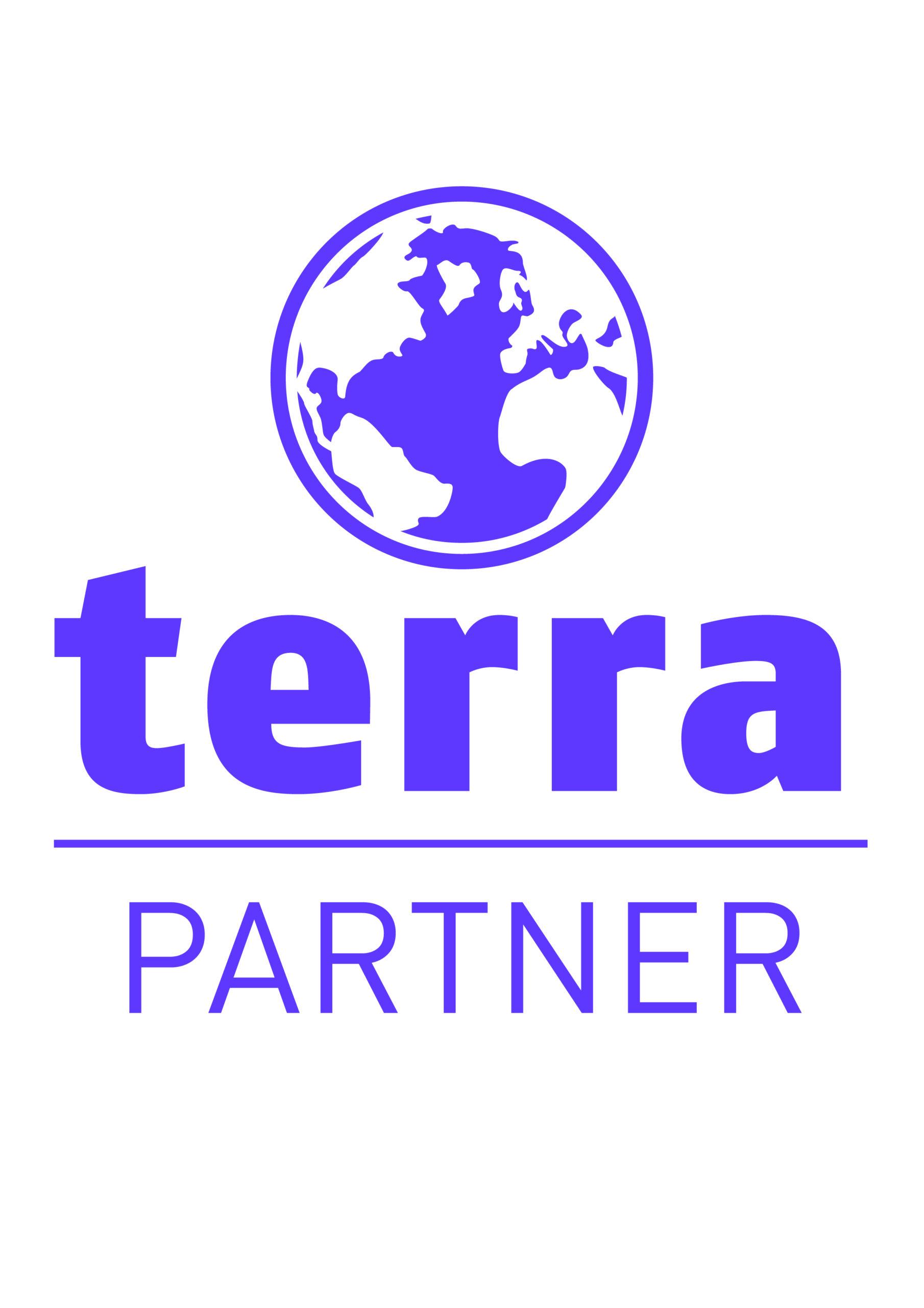 Logo---TERRA-Partner_Pfad